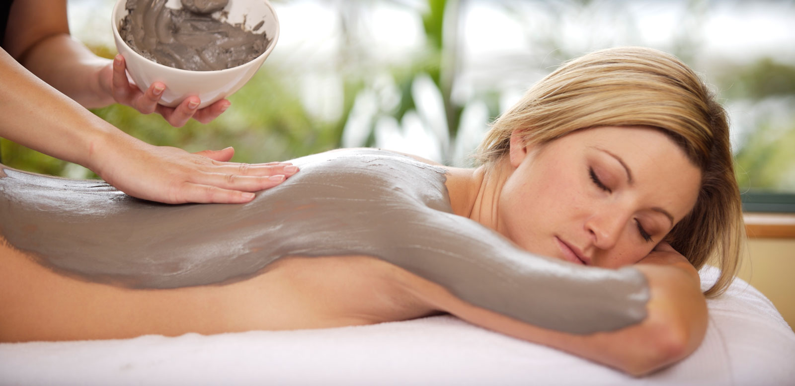 how massage therapy helps with arthritis Massage therapy means relief for arthritis neck pain massage envy spa and touch research institute study reinforces benefits of massage dec 08, 2014, 09:15 et.